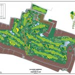 PCD-Clover-Greens-GC masterplan