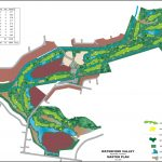PCD-Waterford-Valley-GC-masterplan