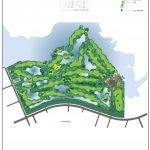 heron lake masterplan-01