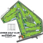 Kashmic GC - Masterplan 2015 TEMP-01